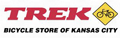Trek Bicycle Store of Kansas City